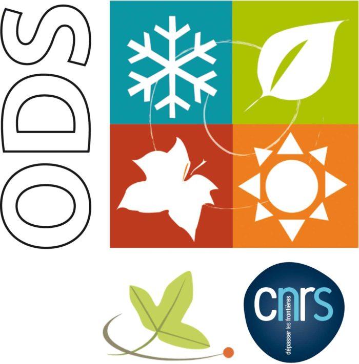 logo-ODS2015