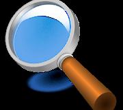 logo application loupe