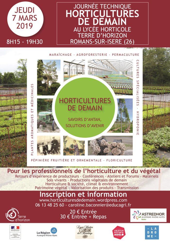 Affiche_Horticultures_de_demain_2019_a3_BD
