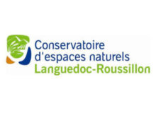 Logo CEN Languedoc-Roussillon