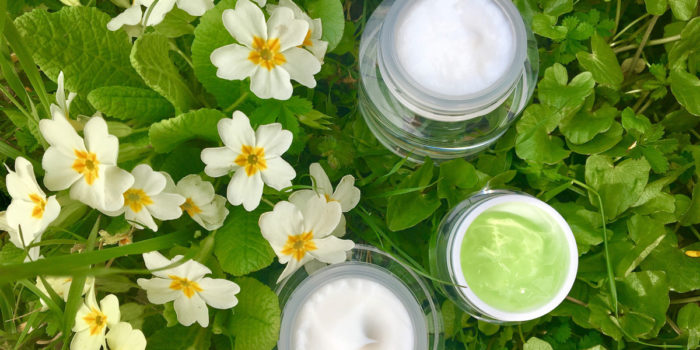CosmetiqueNaturelle