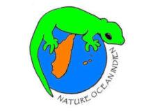 logo Nature Océan Indien