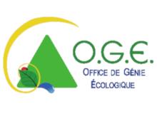 Office Génie Ecologique
