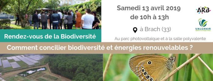 _RDV Biodiversité et ENR Brach 13 avril 2019 (12)