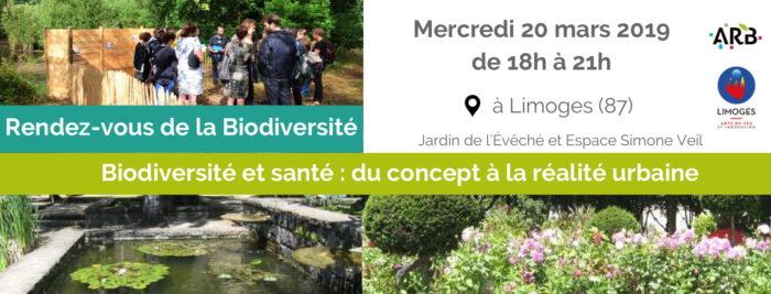 RDV Biodiversité et Santé Limoges 20 mars 2019 (5)-1