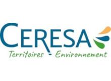 logo-ceresa-environnement