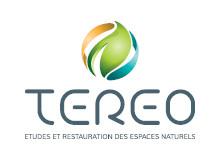 tereo-logo