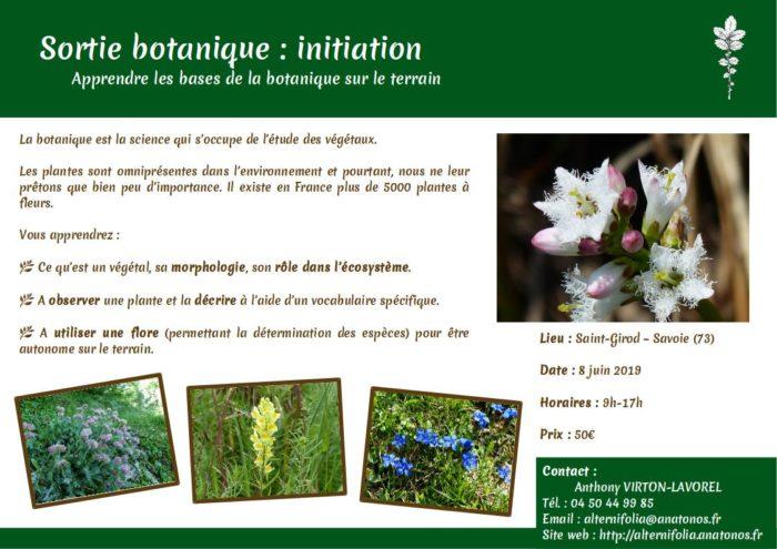 2019-06-08 botanique-initiation