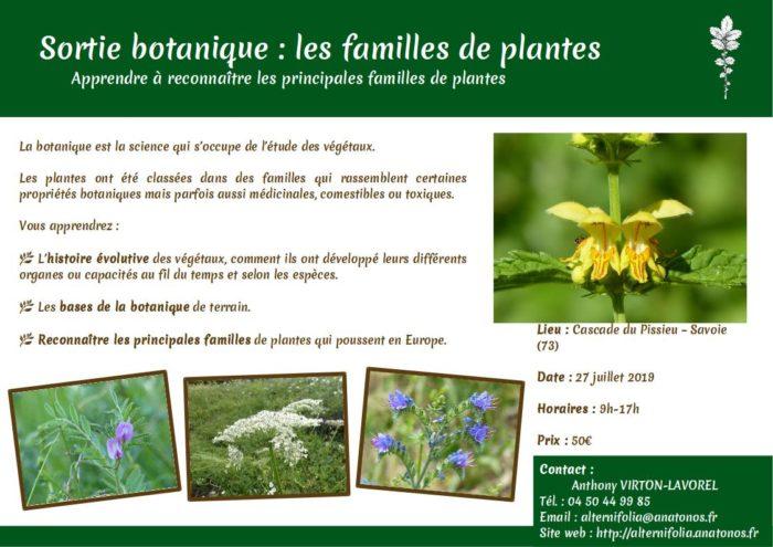 2019-07-27 botanique-familles