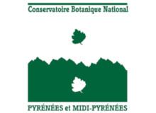 CBNPMP logo