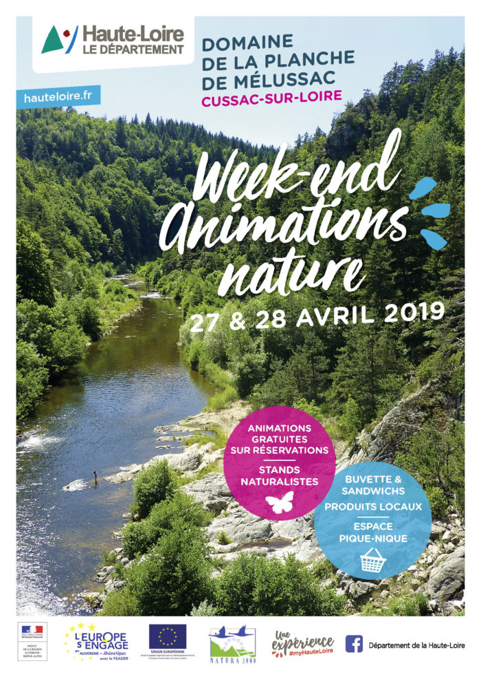 FLYER_WEEKEND ANIM NATURE 2019_V5_Page_1