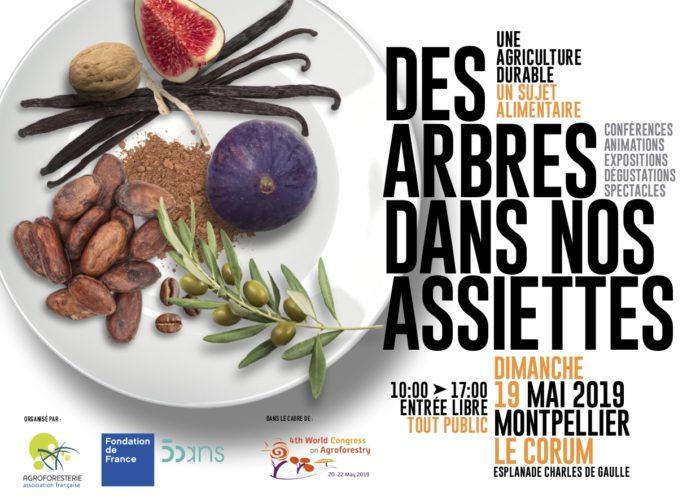 Flyer-journee-des-arbres-dans-nos-assiettes-montpellier-19-mai-2019-Congres-mondial-d-agroforesterie[1]