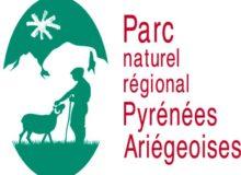 logo PNR des Pyrénées Ariégeoises