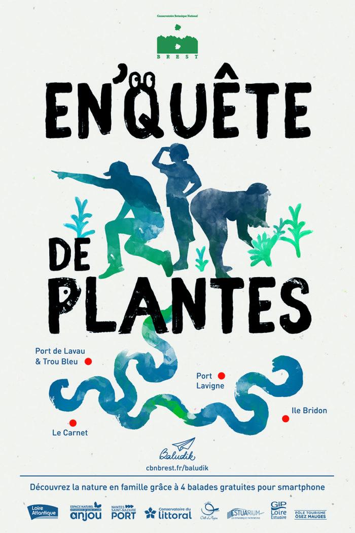 Affiche_En_Quete_de_plantes_CBNB