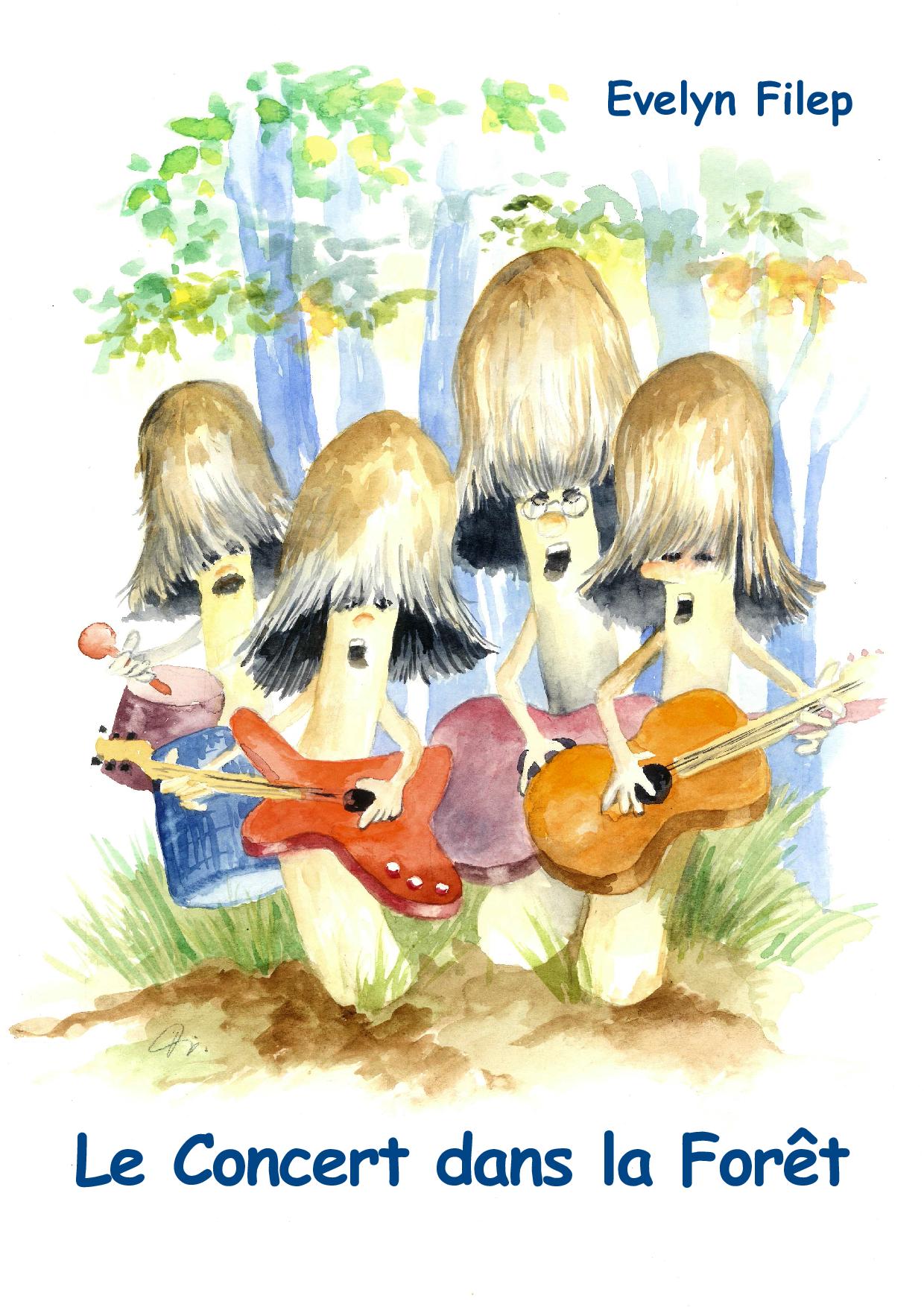 Couverture-du-livre-Le-Concert-dans-la-Forêt_p001