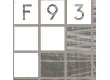LOGO f93