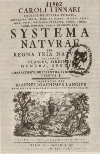 Linnaeus_Systema_Naturae_cover_1760