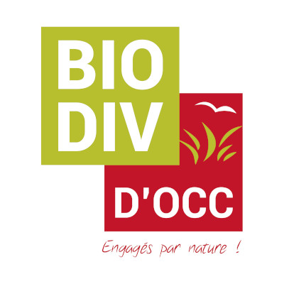 Logo Biodivd'Occ