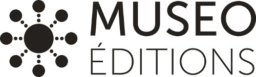 logotype Museo