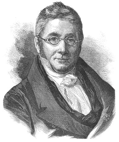 Candolle_Augustin_Pyrame_de_1778-1841