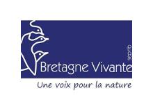 bretagne vivante logo