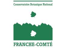 logo CBN Franche comte