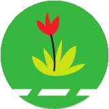 logo_sauvages_de_ma_rue_bulle