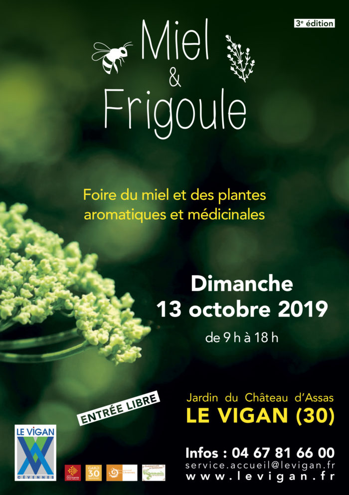 Miel&Frigoule-Flyer-2019-WEB-encard-seul-1