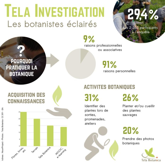 infographie des resultats