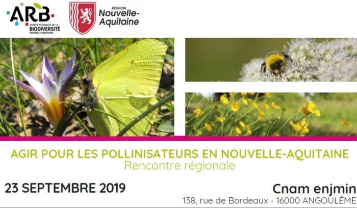 Visuel-Site-Internet_Journée-pollinisateurs-2019-1024x597