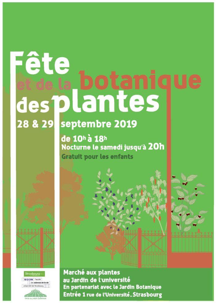 affiche_fete_des_plantes