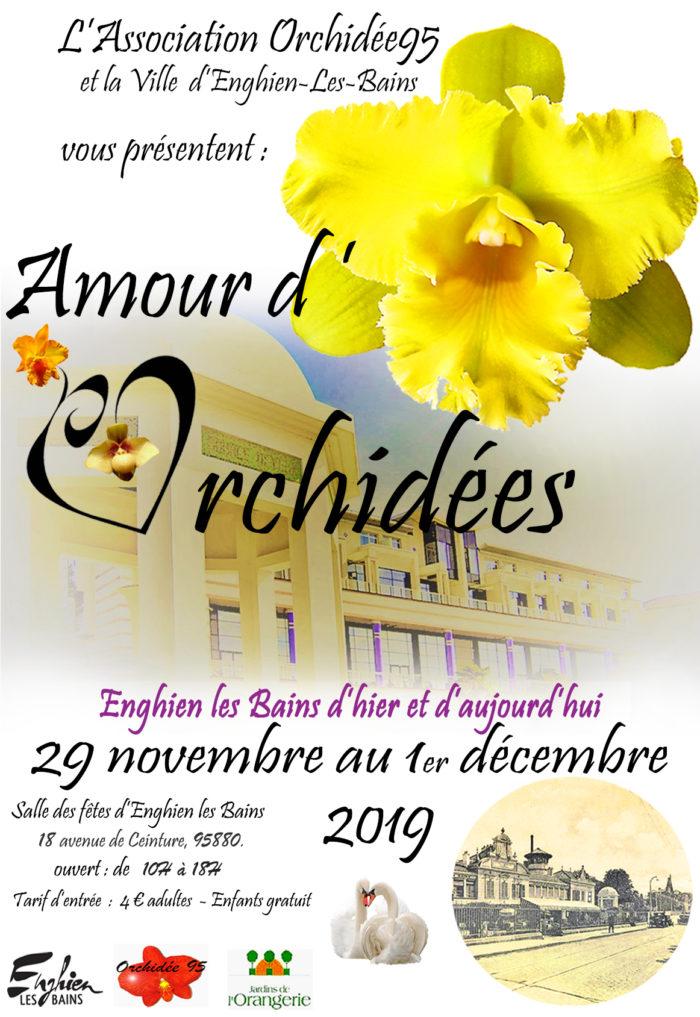 amour d-O 2019 -recto
