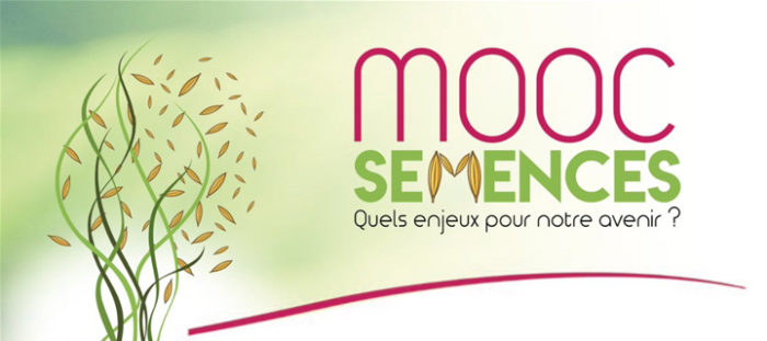 img-mooc-semences (2)