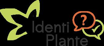 logo-identiplant