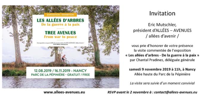 Invitation 20191109_v2_r