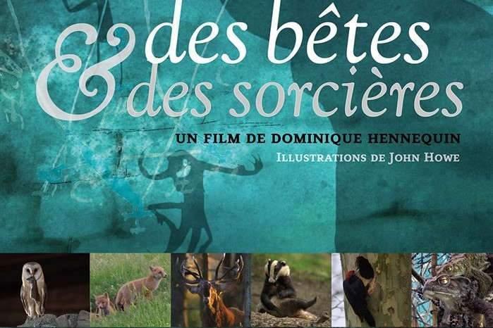 des-bêtes-et-des-sorcieres-nomadesTV