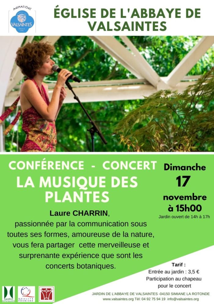 conference-concert-musique-des-plantes-valsaintes