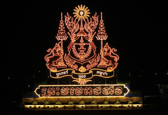 Cambodia_Illumination_Royal_Boat_2018