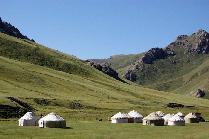 Amélioré Agence Kirghize DSC_4809