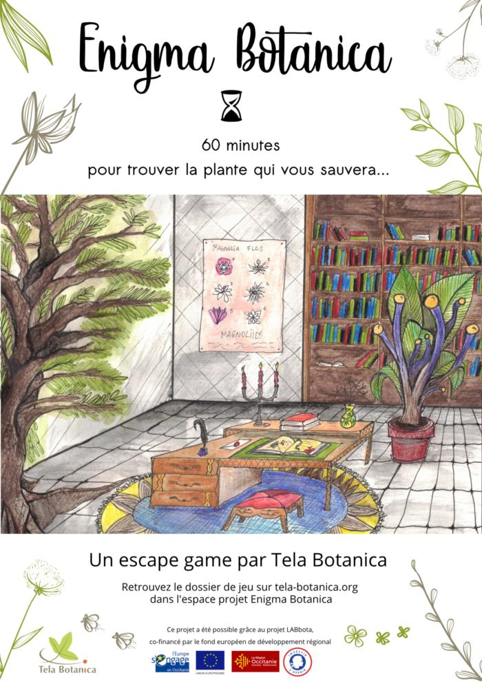 affiche-enigma-botanica_VF_logos