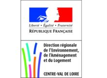 dreal Centre Val de Loire