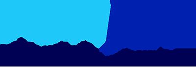 logotype Fonjep