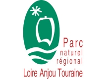 PNR Loire Anjou Touraine
