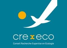 logo CREXECO
