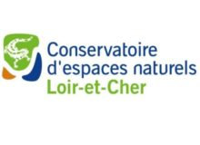 logo cen Loir et Cher