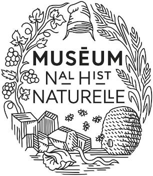 logotype MNHN