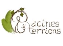 association Racines de Terriens