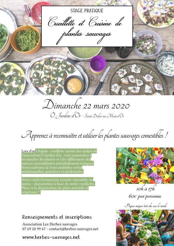 2020_03_22_Cuisine_Sauvage_OJardinsdOr-page001