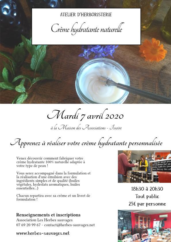 2020_04_07_Creme_MDA-page001