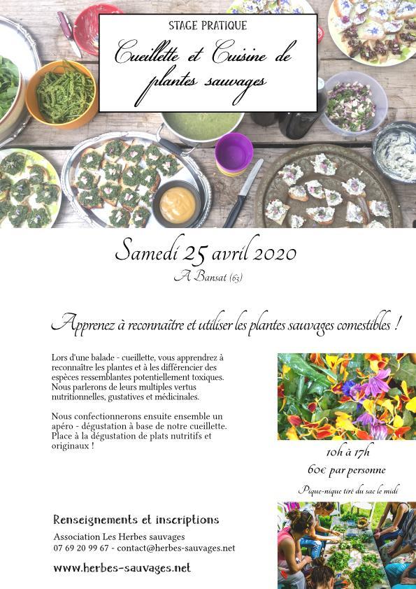 2020_04_25_Cuisine_Sauvage_Badarel-page001